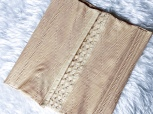 Postpartum Girdle (Got affordable ones at the SM Department Store, brand is Lady Grace)